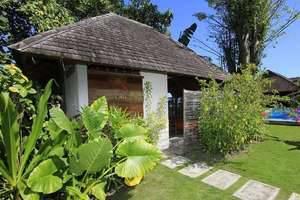 Cocotinos Manado - Laelina Spa
