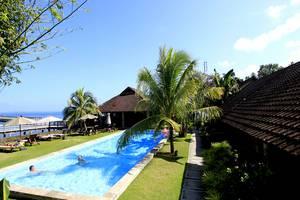 Cocotinos Manado -