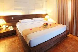 Hotel Grand Zuri Duri - Villa