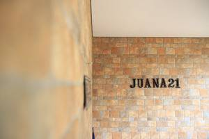 RedDoorz @Sudirman Jakarta - Interior