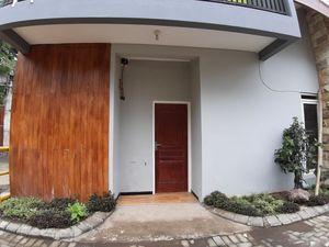 Batu Villa Bunga Tanjung K40 (Syariah)