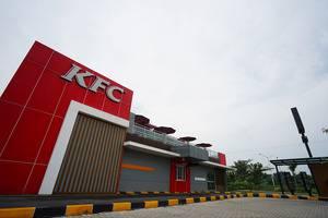 The Lively Hotel Kualanamu Medan - OTHERS