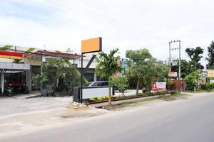 Airy Bandara Syamsudin Noor Angkasa 7 Banjarbaru