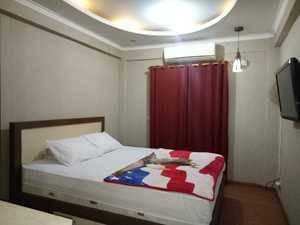 Eros Hotel Apartement