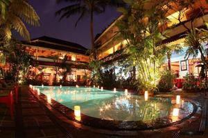 Hotel Tugu Malang