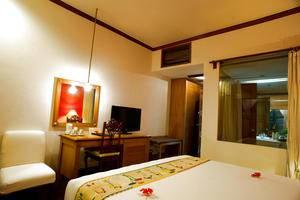 Hotel Tugu Malang - Superior Deluxe