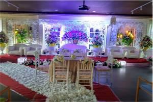 Balcony Hotel Sukabumi - Pernikahan