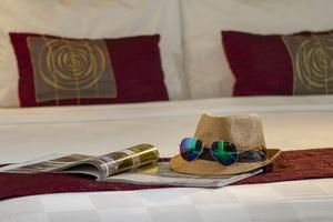 Prime Biz Kuta - Suite Room