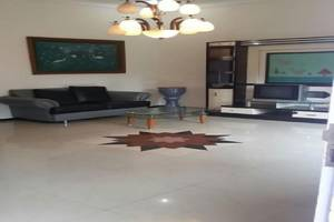 Villa Harmonie Syariah Malang - ITERIOR