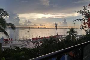 Pod House Losari Makassar - Sekeliling