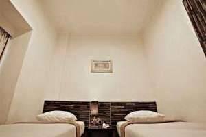Hotel N2 Jakarta - Superior Twin