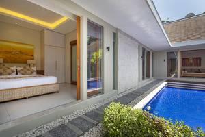 Nagisa Bali Easy Living Canggu Bali - lain-lain
