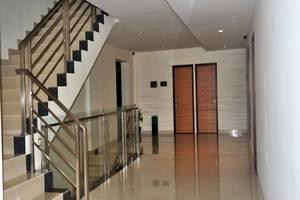 Hotel Jolin Makassar - eksterior