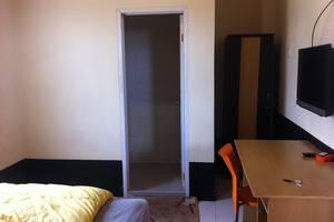 Emweka Guest House Balikpapan - standar room