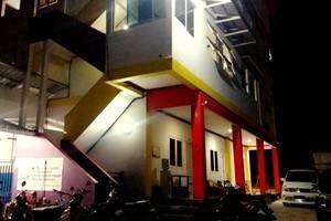 Emweka Guest House Balikpapan - emweka pavillion