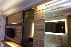 Grandboutique-Inn Pluit - Kamar