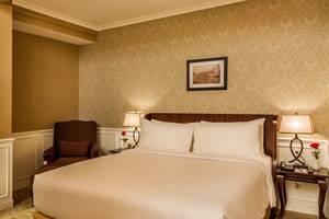 Royal Kuningan Hotel Jakarta - Royal Heritage