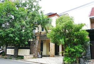 Green Surabaya Homey (Syariah)