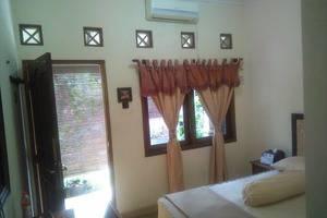 Adalia Homestay Semarang - Guest room