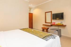 ZEN Premium Sanur Danau Tamblingan 3 Bali - Ikhtisar