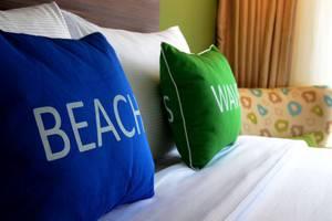 Ion Bali Benoa - ION Room