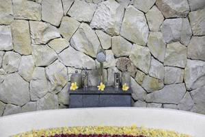 Dedary Kriyamaha Ubud - Kamar mandi