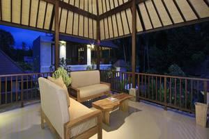 Dedari Kriyamaha Villas Bali - Interior