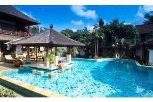 Balisani Padma Bali -