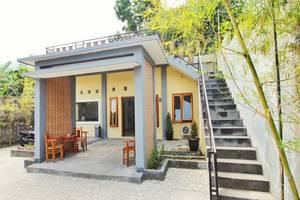 Centra Inn Villa Kaliurang
