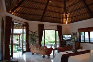 Viceroy Bali - Terrace Villa