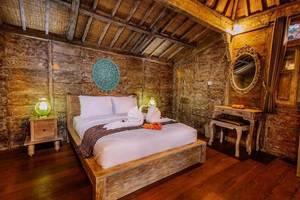 Villa Warna Ubud - Room Only