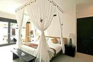 The Rishi Villa Bali -