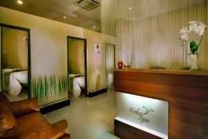 Hotel Atria Serpong - Spa & Pusat Kesehatan