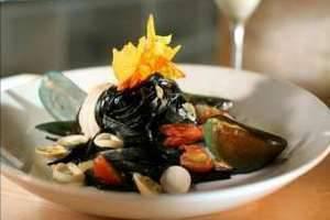 Hotel Atria Serpong - Makanan