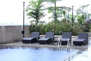 Cozy Room Pesona Mares (Margonda Residence 5)