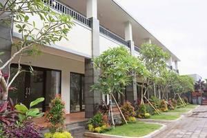 Tropico Jimbaran Bali