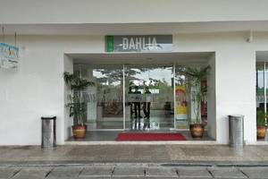 RamRav Property Bassura City Apartment