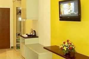 Hotel Orlen Yogyakarta - awdawd
