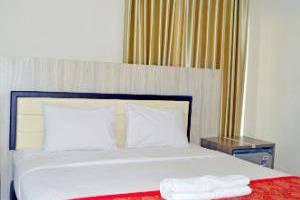 Grant Hotel Subang - Superior