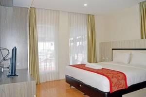 Grant Hotel Subang - Guest Room