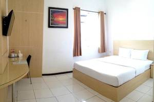 The Orchid Hotel Maluku -