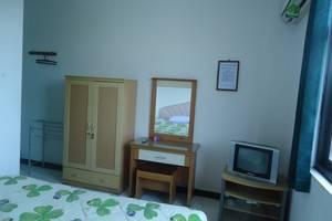 Hotel Amerta Tuban - KAMAR DELUXE