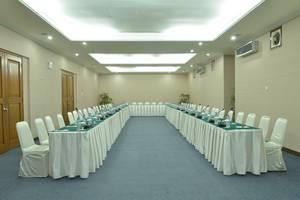 Grand Legi Lombok - Teratai Meeting Room