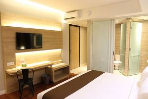 Grand Citihub Malang - Superior King