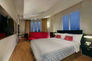 favehotel Puri Indah Jakarta - Superior Room