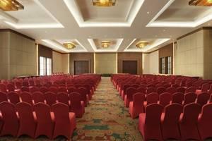 Hotel Aryaduta  Pekanbaru - Ballroom