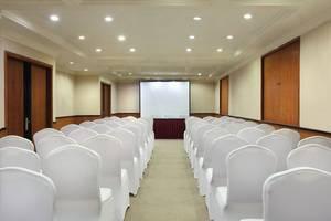 Hotel Aryaduta  Pekanbaru - Tanjung Medang Meeting room