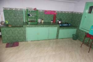 Homestay Anggun 3 @ Bromo Probolinggo - Interior