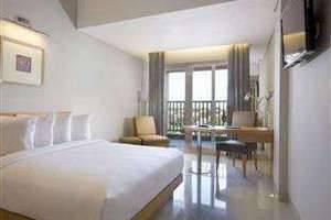 Hotel Santika Jemursari -