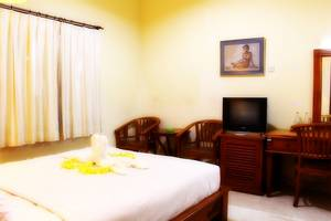 The Yuma Bali Hotel Sanur - Deluxe